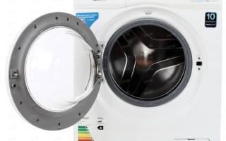 Машинка самсунг не сливает воду