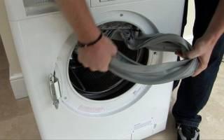 Стиральная машина не сливает воду и гудит