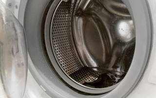 Стиральная машинка не сливает воду
