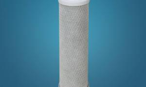 В какой последовательности ставить фильтры для воды