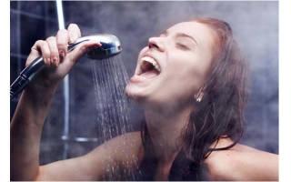 Горячее водоснабжение в частном доме