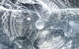 Ремонт стиральных машин не сливает воду